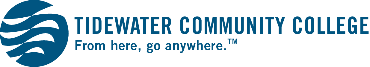 Tidewater Community College Logo